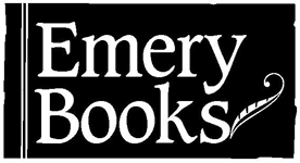 emery books
